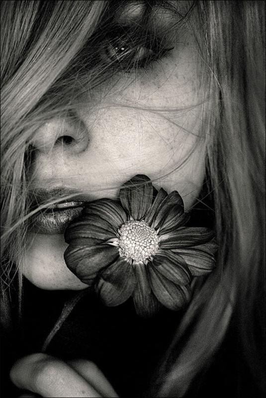 Fotografii-alb-negru03.jpg