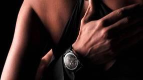 Masoara-timpul-in-stilul-tau--Alege-ceasurile-Hublot--de-la-Cellini