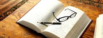 hyperliteratura-spatiu-de-lucru-scriitori